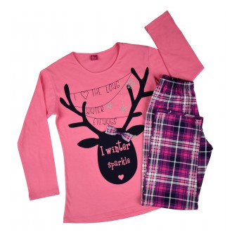 piżama - A-5768