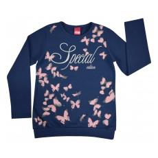 bluza dziewczęca - A-6354