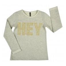 bluza dziewczęca - A-6360
