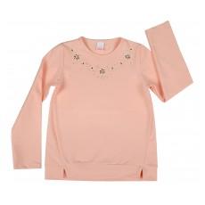 bluza dziewczęca - A-6377