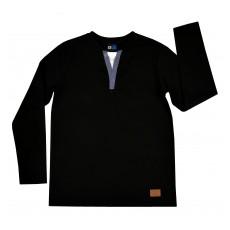 elegancka bluza chłopięca - GT-4737