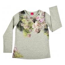 bluza dziewczęca - A-6375