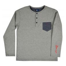 bluza chłopięca - GT-4704