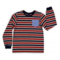 bluza chłopięca - GT-4740