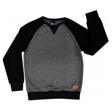 dresowa bluza chłopięca - GT-4743