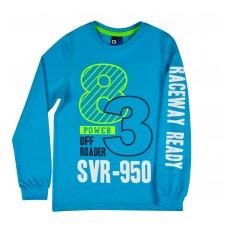 bluza chłopięca - GT-4746