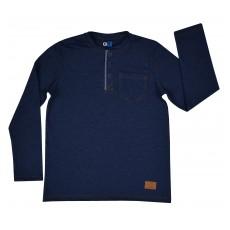 bluzka chłopięca - GT-4752