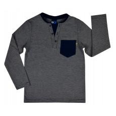 bluza chłopięca - GT-4745