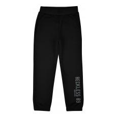 spodnie dresowe chłopięce - GT-4684