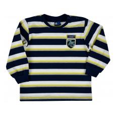 bluzka dla maluszka - GT-4710