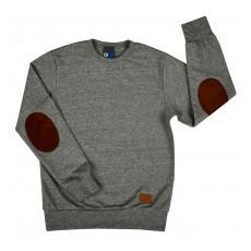 dresowa bluza chłopięca - GT-4762