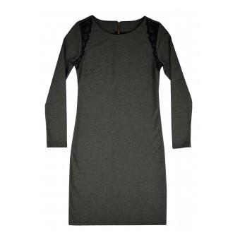 sukienka - A-5756