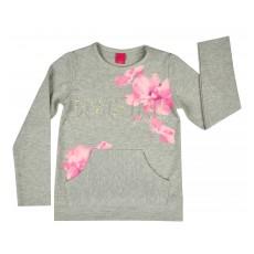 bluza dziewczęca - A-6405