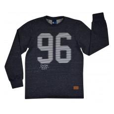 dresowa bluza chłopięca - GT-4767
