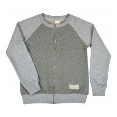 bluza długi zamek - A-6399