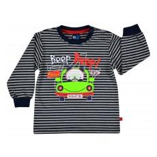 bluza dla maluszka - GT-4783