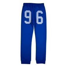 spodnie dresowe chłopięce - GT-4795