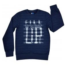 bluza chłopięca - GT-4807