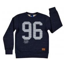 dresowa bluza chłopięca - GT-4801