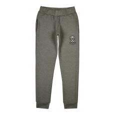 spodnie - A-6467