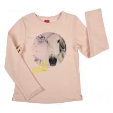 bluza dziewczęca - A-6453