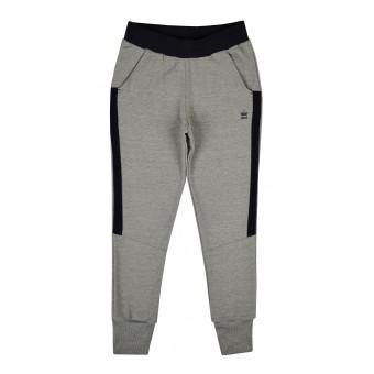 spodnie dresowe - A-6480
