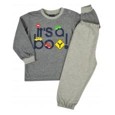 piżamka chłopięca - GT-4830