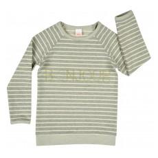 bluza dziewczęca - A-6507