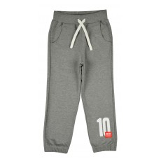 spodnie dresowe chłopięce - GT-4837
