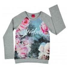 bluza dziewczęca - A-6237