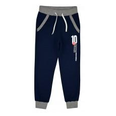 spodnie dresowe chłopięce - GT-4847