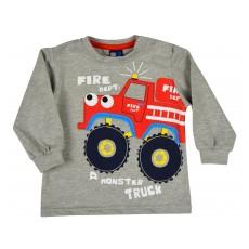bluzka dla maluszka - GT-4843