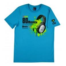 koszulka chłopięca - GT-4858