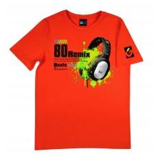 koszulka młodzieżowa - GT-4859