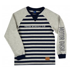 bluza chłopięca - GT-4867