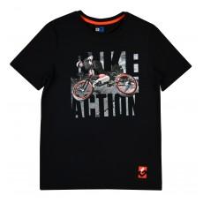koszulka młodzieżowa - GT-4872
