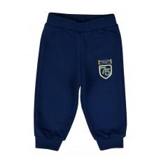spodnie dla maluszka - GT-4888