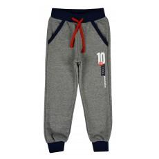 spodnie dresowe chłopięce - GT-4822
