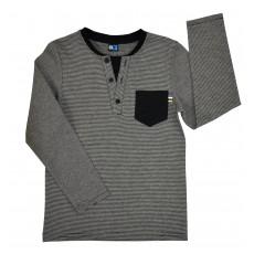 bluzka chłopięca - GT-4744