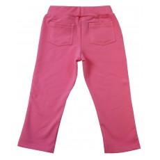 spodnie dziewczęce - GT-1782