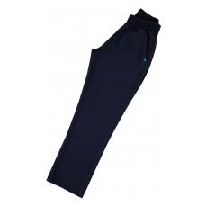 spodnie chłopięce - GT-4579