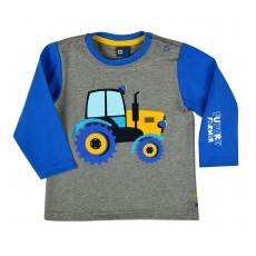 bluzka dla maluszka - GT-4648