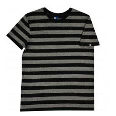 koszulka męska krótki rękaw - GT-4952