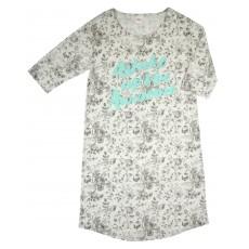 koszula nocna - A-6580