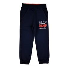 spodnie dresowe chłopięce - GT-4998