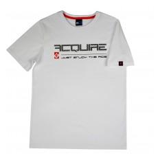 koszulka chłopięca - GT-4996