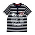 GT-5010 - koszulka chłopięca