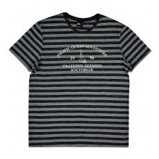 koszulka męska - GT-5011