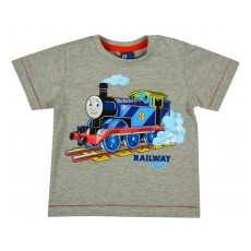 koszulka dla maluszka - GT-4984