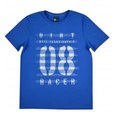 koszulka chłopięca - GT-5036